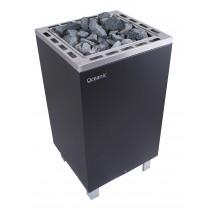 Celebration Home Sauna Kit with Apollo Sauna Heater & OCSB Controls