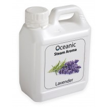 Aroma Lavender