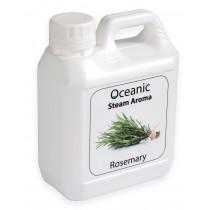 Aroma Rosemary