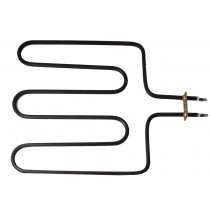 1.5kW Sauna Heater Element