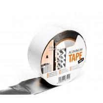 Aluminium Vapor Barrier Tape