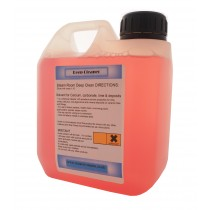 Deep Cleaner 1 Liter