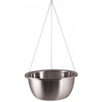 Sauna Herb Bowl