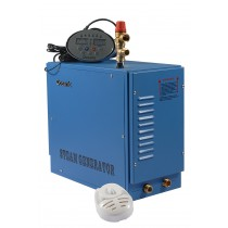 3kw Domestic Steam Generator