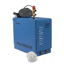 4kW Oceanic Home Steam Generator
