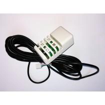 Sauna Heater Controller Temperature Sensor