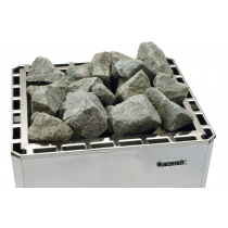 Piedras de sauna