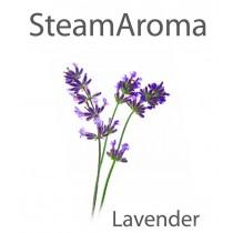 Lavanda, 1 litro - aromaterapia