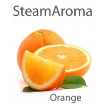 Naranja, 1 litro - aromaterapia