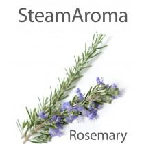 Romero, 1 litro - aromaterapia