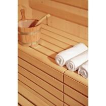 Sauna Bench Protection 1L