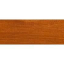 Sauna Paint Wax - Cedar Effect 0.9L