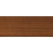 Pintura de cera para sauna - Thermowood Effect - 0.9L