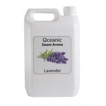 Lavanda, 5 litros - aromaterapia