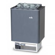 Calentador de sauna EOS 7.5kW