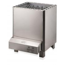 Calentador de sauna uso comercial intensivo, 12kW
