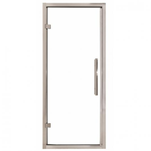 Steam Room Doors