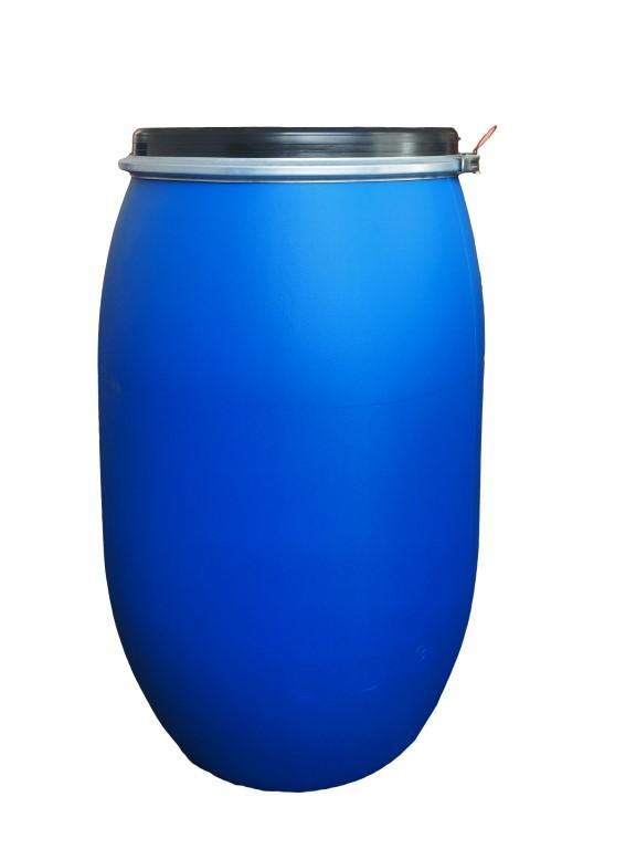 120 litre barrel