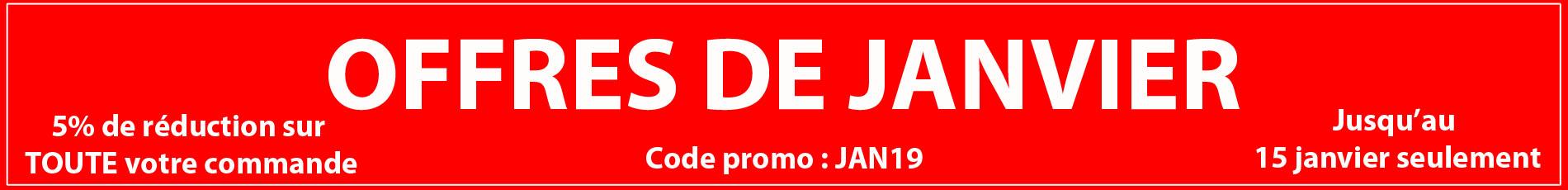 Promotions Offres Janvier Sauna Hammam