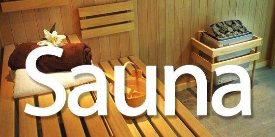 Saune finlandesi e ad infrarossi prodotte in EU